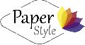 Paper Style