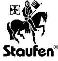 Staufen-Demmler