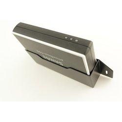 Kassenzubehör Multi Data Sam4S PlusBox-Halterung