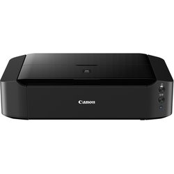 Tintenstrahldrucker Canon IP8750 Pixma iP8750 DIN A3+ inkl. UHG
