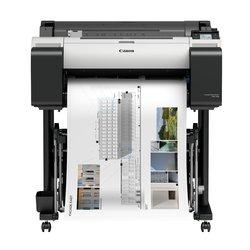 Großformatdrucker ImagePrograf IPF TM200