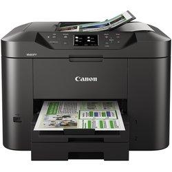 Canon Multifunktionsdrucker MB2350 9488B006