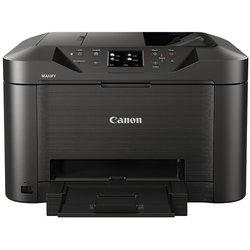 Tinten-Multifunktionsgerät Canon MB5050 Maxify
