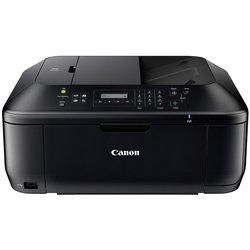 Tinten-Multifunktionsgerät Canon 8750B009 Pixma MX535 inkl. UHG