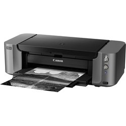 Tintenstrahldrucker Canon PRO10 Pixma Pro-100 DIN A3+ inkl. UHG