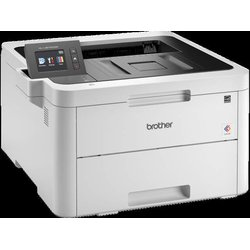 Laserdrucker HL-L3270CDW inkl. UHG