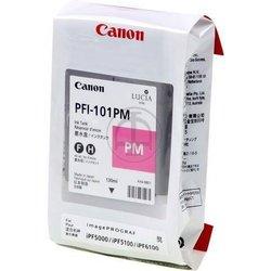Tinte PFI-101PM, photo magenta für IPF 5000,IPF 5100,IPF 6000S,