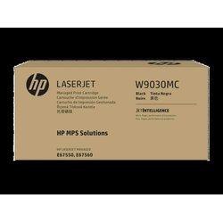 Tinte PFI-307MBK mattschwarz für iPF830, iPF840, iPF850