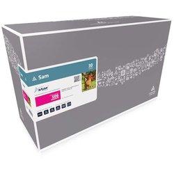 Farblaserdrucker HL-L8260CDW inkl. UHG