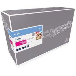 Laserdrucker HL-L2310D mit Duplexdruck