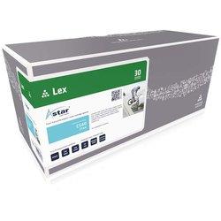 Laserdrucker HL-L5100DN abschl. inkl.UHG