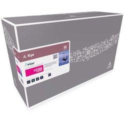 Laserdrucker HL-L3210CW inkl. UHG