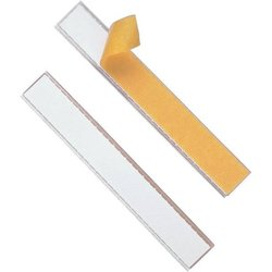 Schild Schildfix sk 20mm 10Streifen