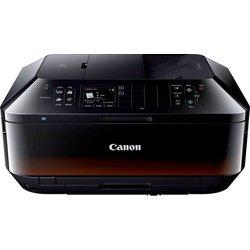 Tinten-Multifunktionsgerät Canon MX925 Pixma MX925 inkl. UHG