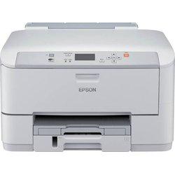 Tintenstrahldrucker Epson C11CD12301 WorkForce Pro WF-5110DW inkl. UHG
