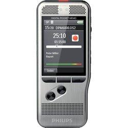 Digitales Diktiergerät Pocket Memo DPM6000/00