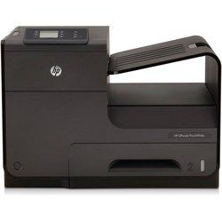 Tintenstrahldrucker HP CN463A A81 Pro X451dw inkl. UHG A4