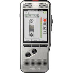 Digitales Diktiergerät Pocket Memo DPM7000/00