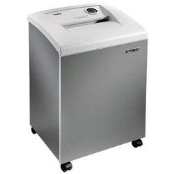 Lasermodul für Hebel Schneidemaschine 867